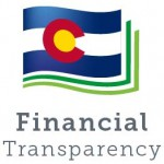 financial-transparency-img