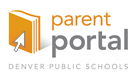 parent-portal-logo