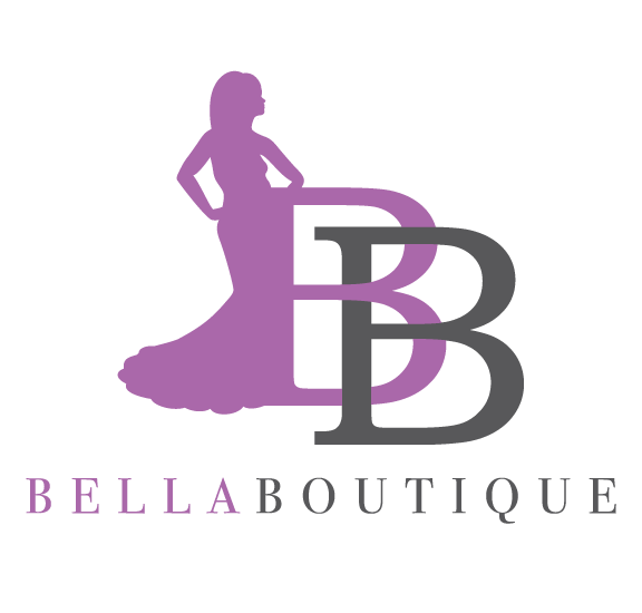 Thank you, Bella Boutique!