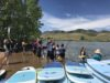 getting-ready-to-sup-at-chatfield-state-park