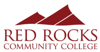 2018 Family Night @ Red Rocks Community College, May 5th